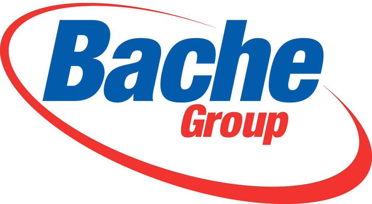 Bache Group